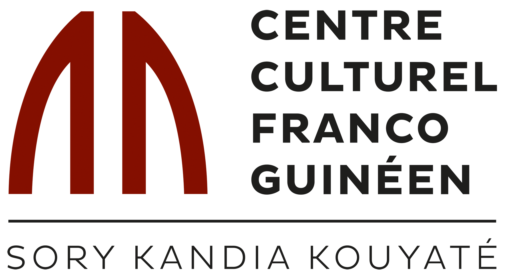 Centre Culturel Franco-Guinéen